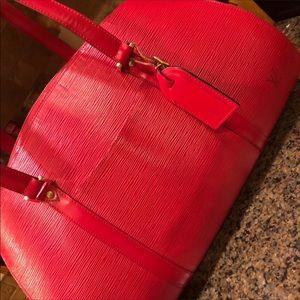 Handbags - 🎈for Samantharemy